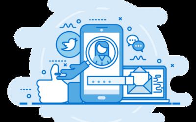 Facebook Werbung – Die Basics