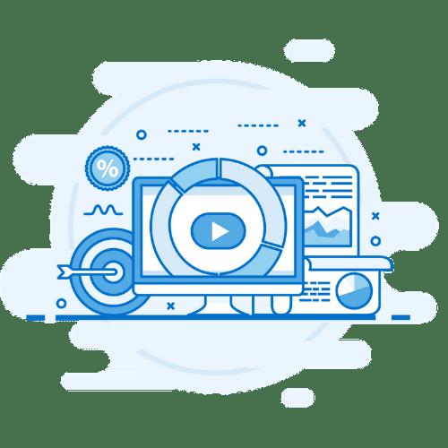 Kostenfreie SEO Tools zur Suchmaschinenoptimierung