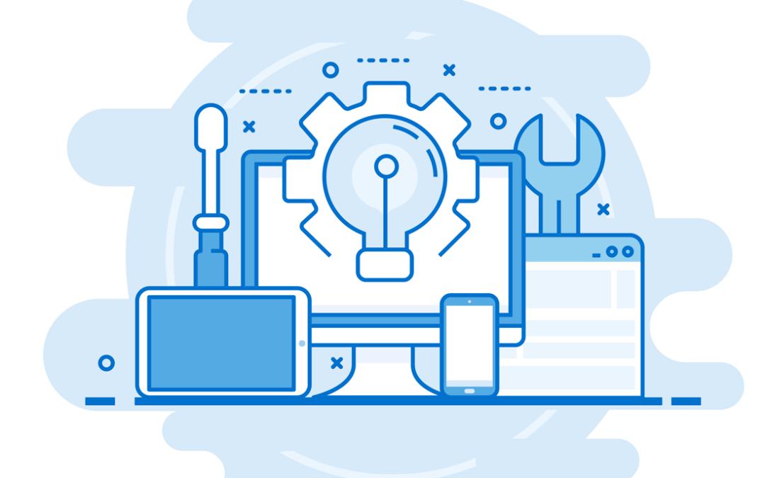 Kostenlose SEO Tools Suchmaschinenoptimierung Programme Software